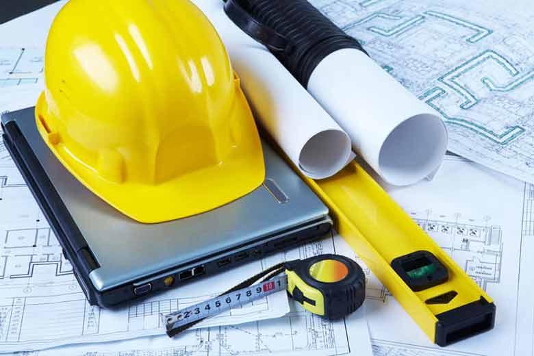 دفترچه راهنمای ثبت نام آزمون ورود به حرفه مهندسان 98