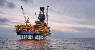منابع آزمون دکتری رشته مهندسی نفت - اکتشاف