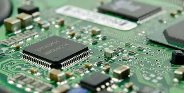 بهترین منابع آزمون دکتری رشته فناوری نانو - نانوالکترونیک 1400
