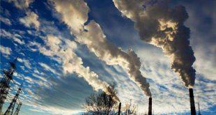 منابع آزمون دکتری رشته مهندسی محیط زیست - آلودگی هوا