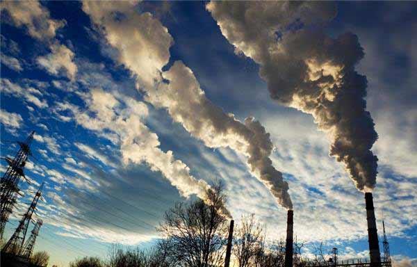 بهترین منابع آزمون دکتری رشته مهندسی محیط زیست - آلودگی هوا 1400