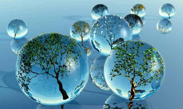 منابع آزمون دکتری رشته مهندسی محیط زیست - آب و فاضلاب