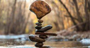 منابع آزمون دکتری رشته مهندسی معدن - مکانیک سنگ