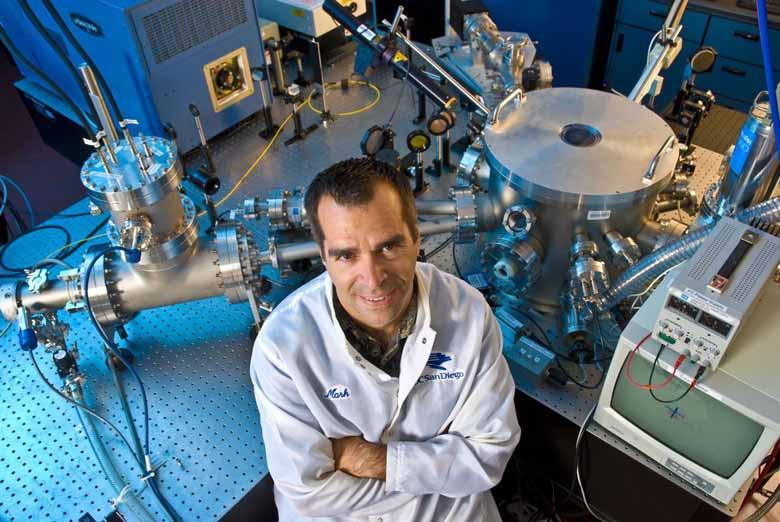 بهترین منابع آزمون دکتری رشته مهندسی هسته ای - کاربرد پرتوها 1400