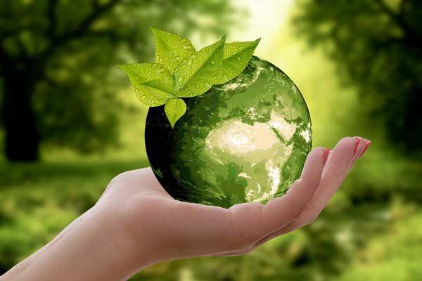 منابع آزمون دکتری رشته علوم و مهندسی محیط زیست - جدول و مواد ...