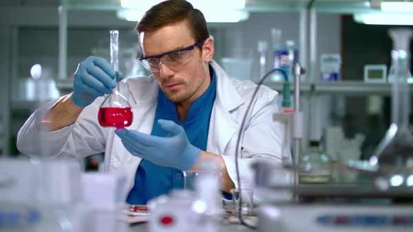 منابع آزمون دكتري رشته مهندسي شيمي - بيوتكنولورژي