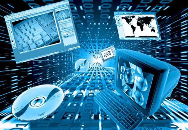 بهترین منابع آزمون دکتری رشته مهندسی کامپیوتر - نرم افزار و الگوریتم 1400