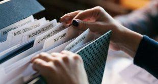 مدارک ثبت نام کنکور کاردانی به کارشناسی
