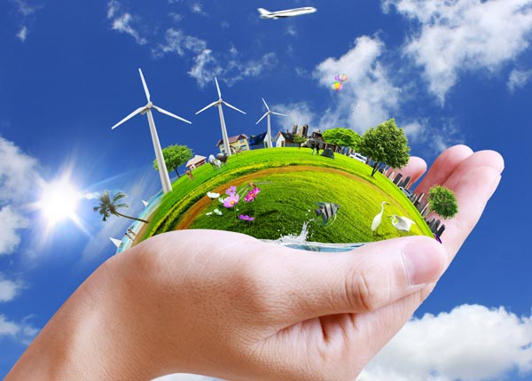 منابع آزمون دکتری رشته زمین شناسی زیست محیطی 1400