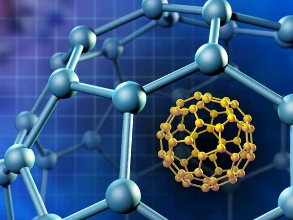 منابع دکتری رشته نانوفیزیک 1400
