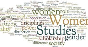 منابع آزمون دکتری رشته مطالعات زنان