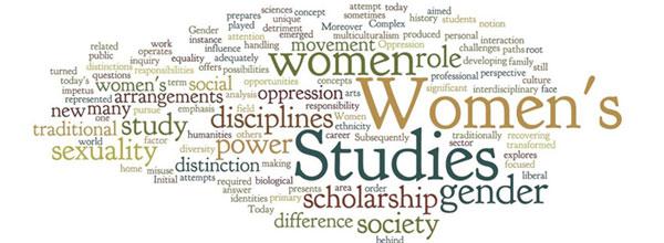 منابع کنکور دکتری رشته مطالعات زنان 1400