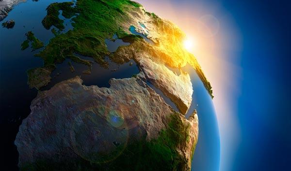 منابع دکتری رشته زمین شناسی تکتونیک 1400