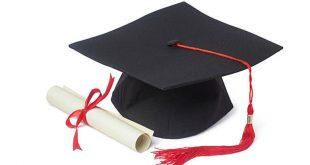 میزان تاثیر معدل در کنکور کارشناسی ارشد