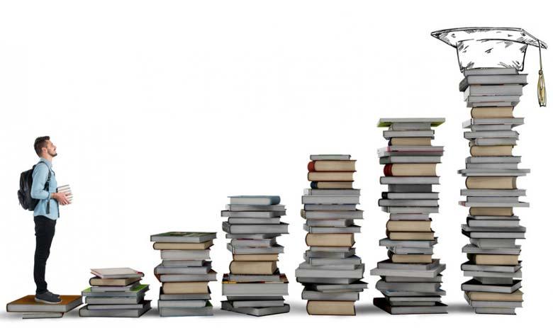 رتبه قابل قبول در دانشگاه امام صادق (ع)