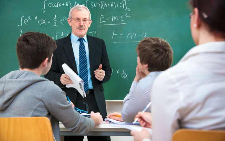 ثبت نام آزمون دبیرستان ماندگار البرز دوره دوم متوسطه 98