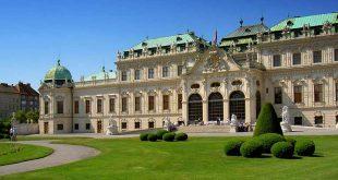 شرایط تحصیل در اتریش