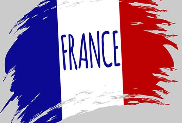 منابع دکتری رشته ادبیات فرانسه 1400