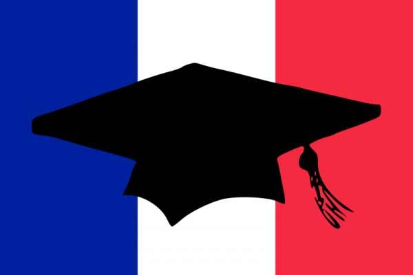 منابع آزمون دکتری رشته آموزش زبان فرانسه