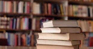 لیست رشته های بدون کنکور کاردانی به کارشناسی