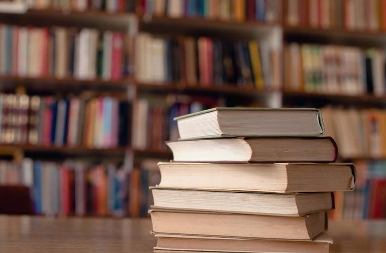 فهرست رشته های بدون کنکور کاردانی به کارشناسی 1400