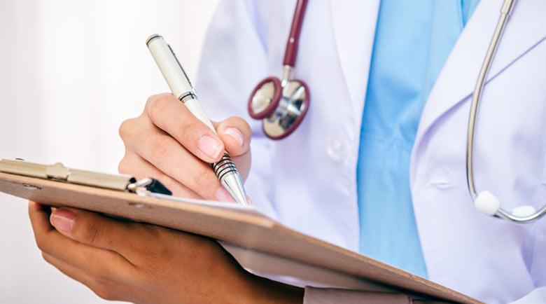 بیمه درمانی دانشجویان بین المللی در کانادا