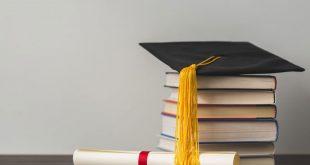 دفترچه ثبت نام بدون کنکور دانشگاه غیرانتفاعی بهمن ماه
