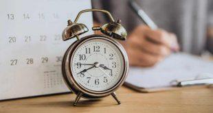 زمان ثبت نام بدون کنکور دانشگاه غیرانتفاعی