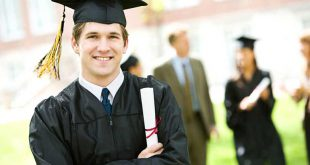 ثبت نام بدون کنکور دانشگاه غیرانتفاعی بهمن ماه