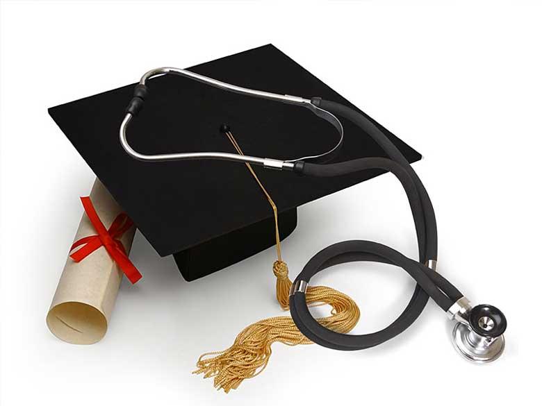 دریافت دفترچه ثبت نام آزمون دکتری وزارت بهداشت 1400