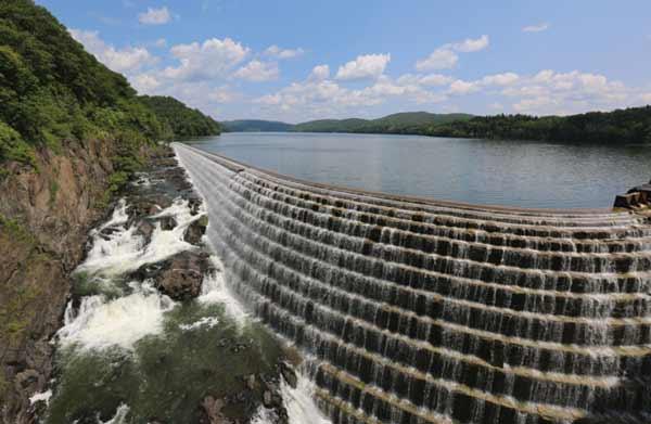 بهترین منابع آزمون دکتری رشته علوم و مهندسی آبخیز 1400