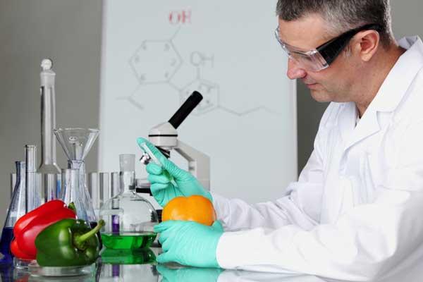 بهترین منابع آزمون دکتری رشته علوم و مهندسی صنایع غذایی 1400