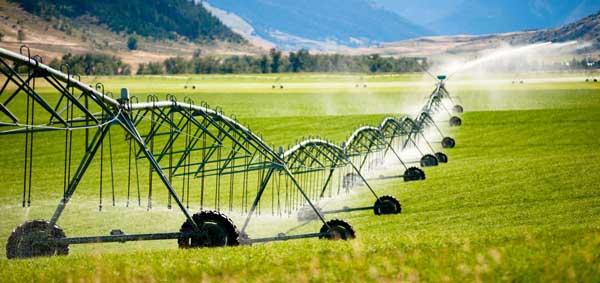 بهترین منابع آزمون دکتری رشته علوم و مهندسی آب - آبیاری و زهکشی 1400