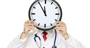 مهلت مجدد ثبت نام کنکور کارشناسی ارشد وزارت بهداشت