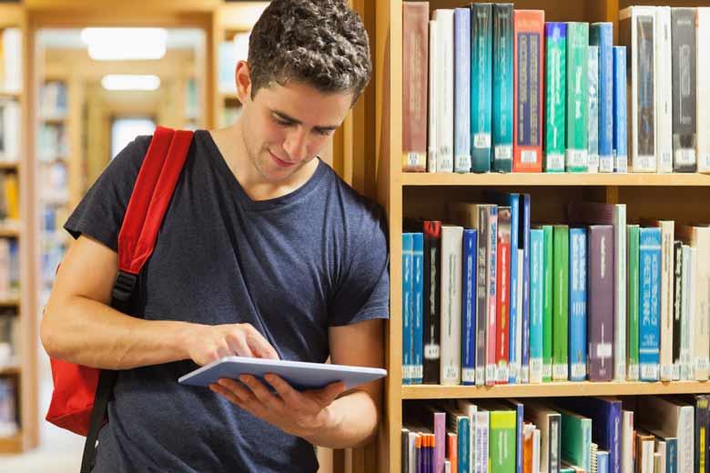 ثبت نام آزمون دبیرستان ماندگار البرز
