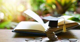 هزینه ثبت نام کنکور دانشگاه آزاد