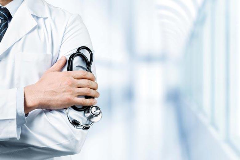نحوه نام نویسی نقل و انتقالات دانشگاه های علوم پزشکی 99 - 1400