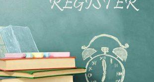زمان ثبت نام کنکور سراسری و دانشگاه آزاد