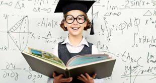 ثبت نام آزمون مدارس نمونه دولتی نهم به دهم