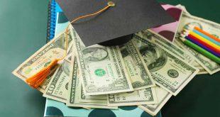هزینه ثبت نام آزمون دکتری وزارت بهداشت
