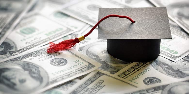 هزینه تحصیل در اتریش