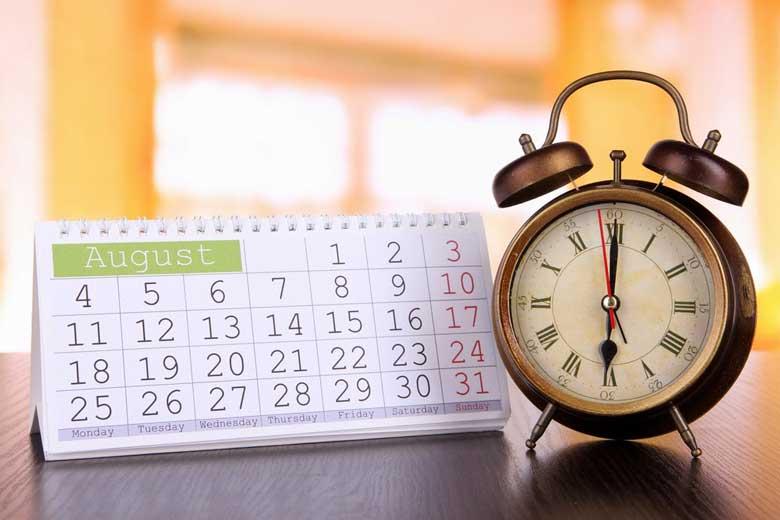 زمان و راهنمای دریافت نتایج نهایی کنکور دانشگاه آزاد 1400