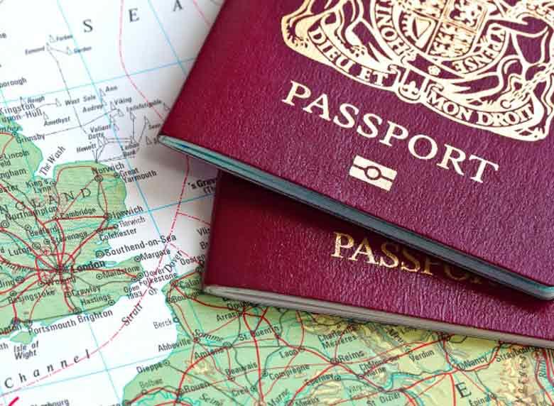 شرایط دریافت ویزا جهت تحصیل در کشور آلمان