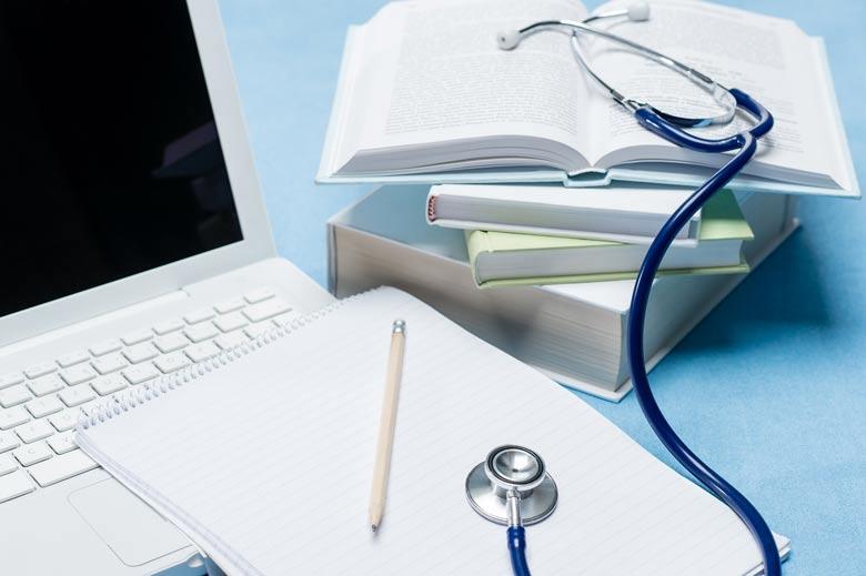 اعلام نتایج آزمون دستیاری پزشکی 99