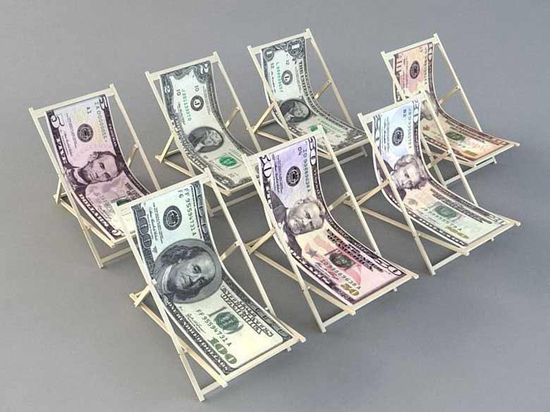 خرید صندلی پزشکی آزاد و پردیس خودگردان؟!