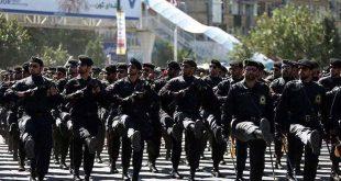 شرایط ثبت نام دانشگاه امام حسین 99