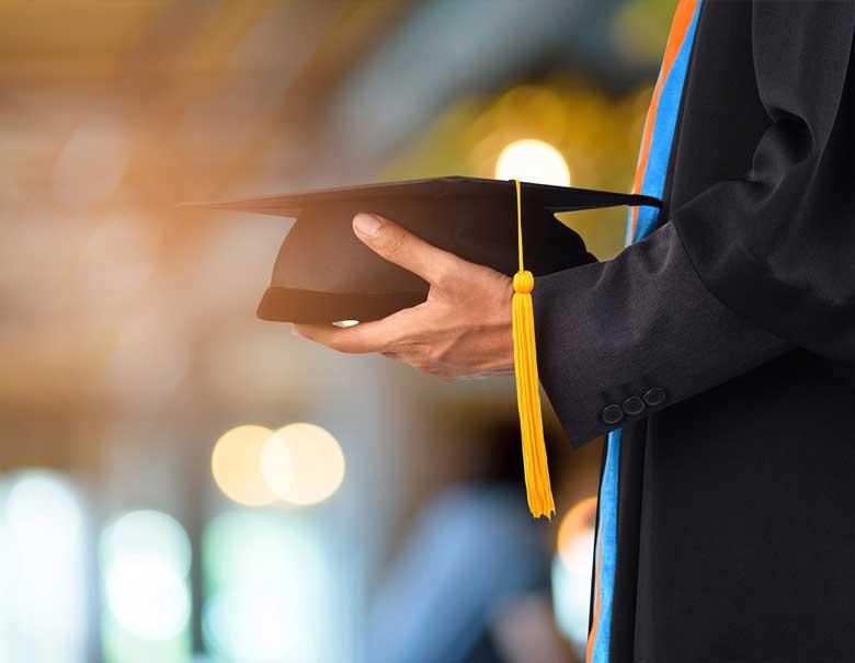 امکان تحصیل همزمان در دو رشته دانشگاه های آزاد و سراسری