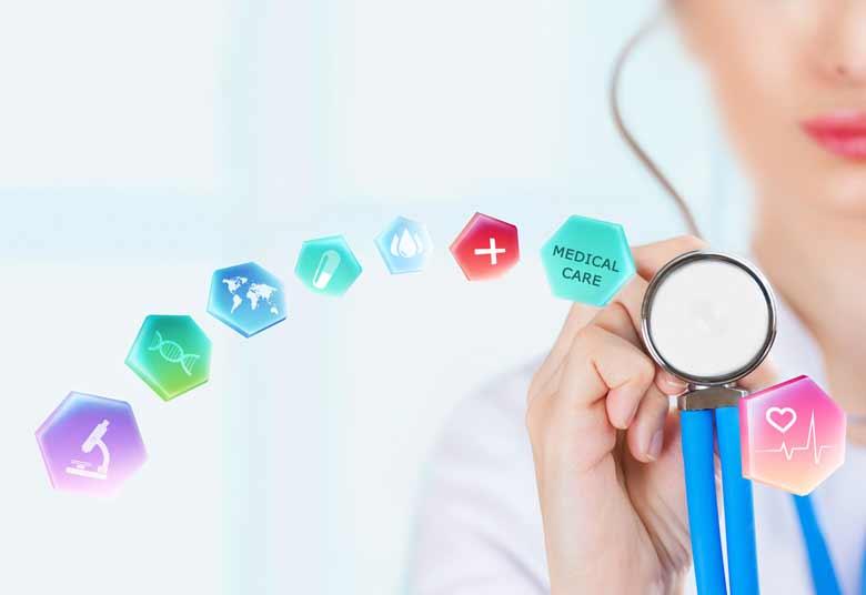 انتخاب رشته آزمون دستیاری پزشکی