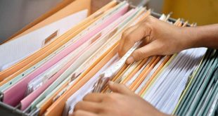 مدارک لازم برای ثبت نام دانشگاه سراسری.