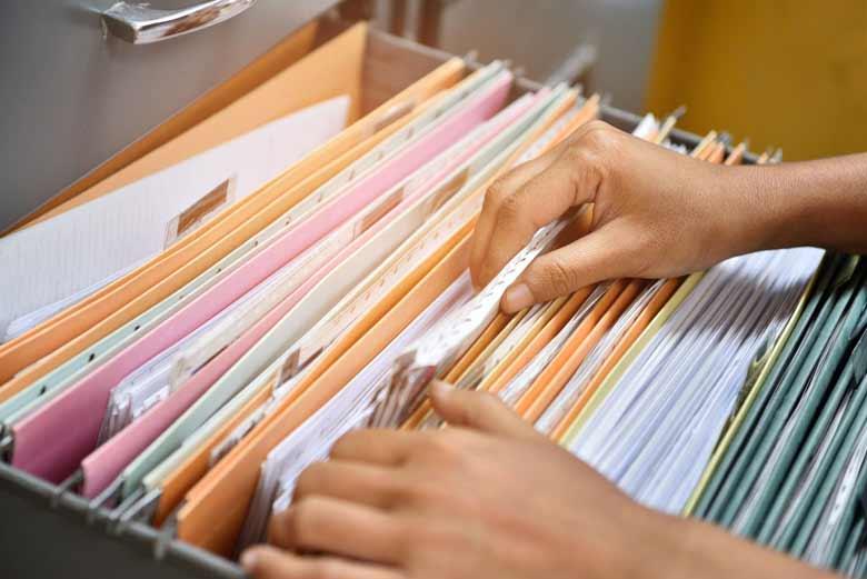 مدارک ثبت نام دانشگاه سراسری 99
